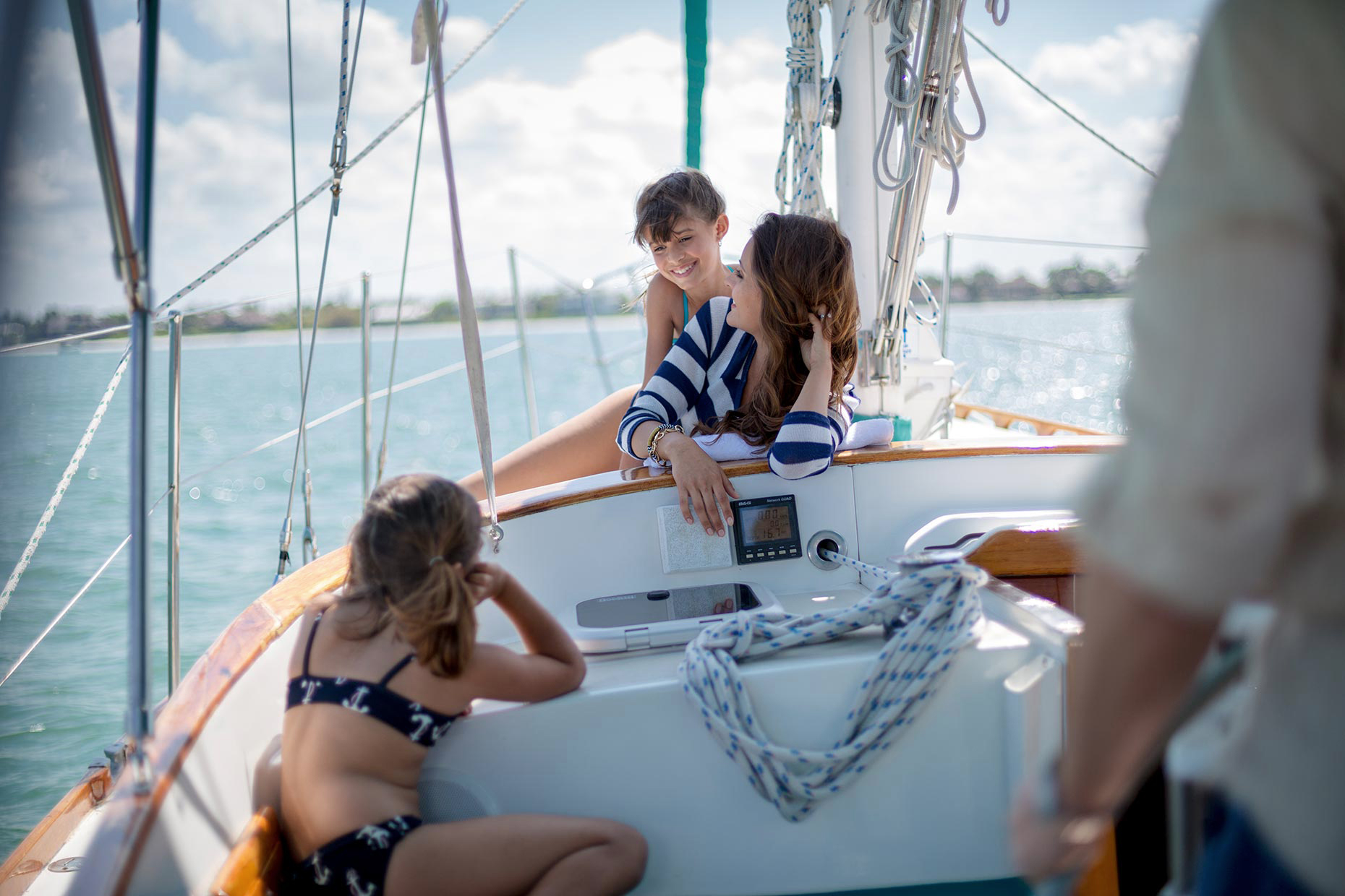 Sailboat_Family0337